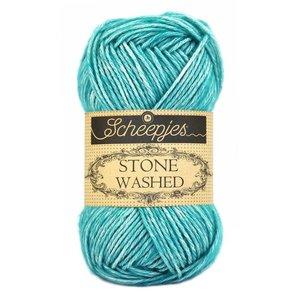 Scheepjes Stone Washed Agate (815)