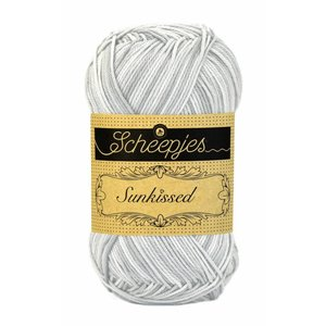 Scheepjes Sunkissed Soft Cloud (16)