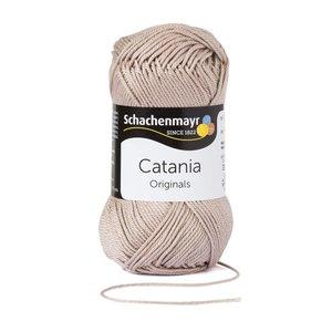 Schachenmayr Catania modder (406)