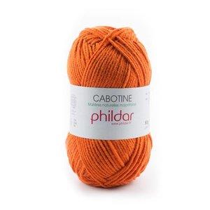 Phildar Cabotine Piment (31) op=op