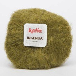 Katia Ingenua groen (46)