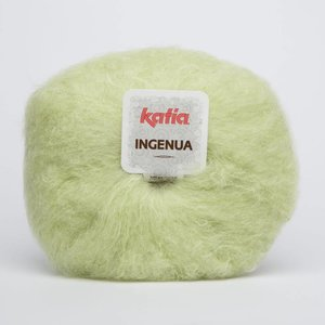 Katia Ingenua lichtgeel (55)