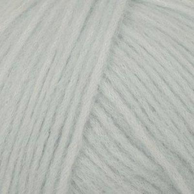 Drops Air lichtgrijs/groen (18)