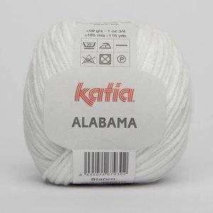 Katia Alabama wit (1)