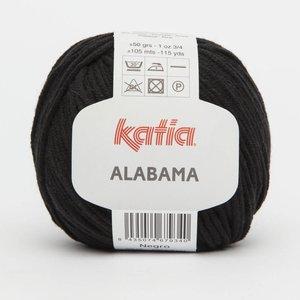 Katia Alabama zwart (2)