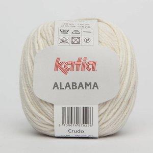 Katia Alabama ecru (3)
