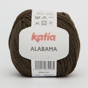 Katia Alabama bruin (7)