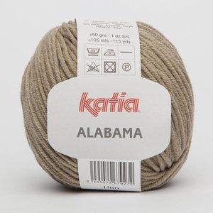 Katia Alabama donkerbeige (8)