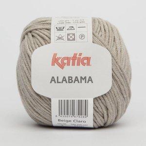 Katia Alabama lichtbeige (9)