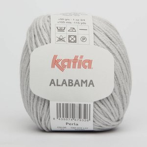 Katia Alabama lichtgrijs (11)
