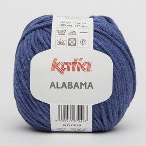 Katia Alabama donkerblauw (13)