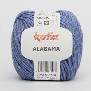 Katia Alabama mediumblauw (14)