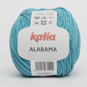 Katia Alabama turquoise (20)