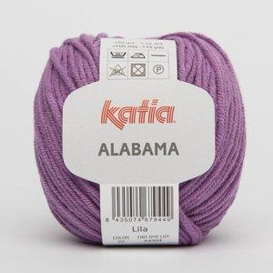 Katia Alabama lila (22) op=op
