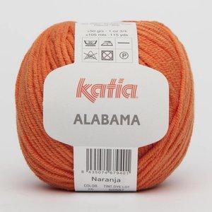 Katia Alabama oranje (25)