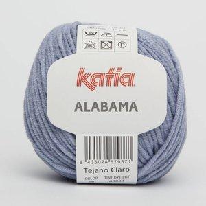Katia Alabama lichtblauw (26)