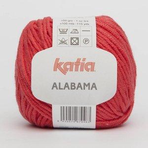 Katia Alabama koraal (34)