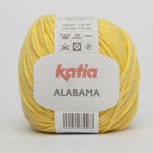 Katia Alabama geel (35)