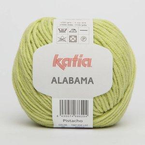 Katia Alabama pistache (36)