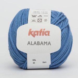 Katia Alabama blauw (40)