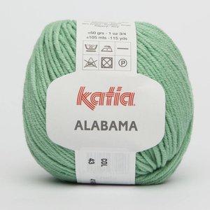 Katia Alabama witgroen (43)