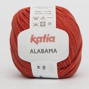Katia Alabama diep oranje (44)
