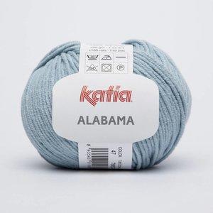 Katia Alabama waterblauw (47)