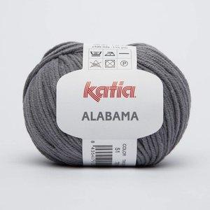 Katia Alabama grijs (51)