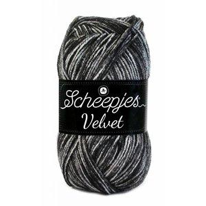 Scheepjes Colour Crafter Velvet Kelly (841)