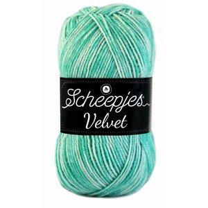 Scheepjes Colour Crafter Velvet Hepburn (844)