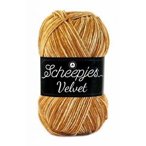 Scheepjes Colour Crafter Velvet Astaire (845)