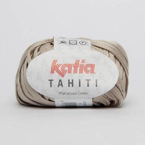 Katia Tahiti licht beige (8)
