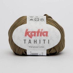 Katia Tahiti kaki (15)