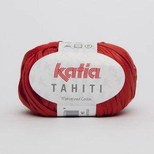 Katia Tahiti diep oranje (34)