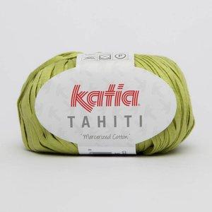 Katia Tahiti pistache (36) op=op