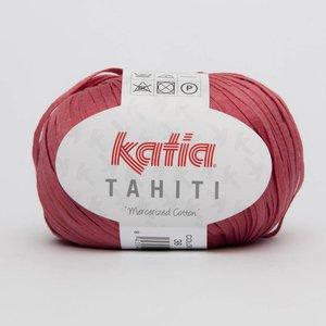 Katia Tahiti koraalrood (38)