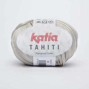 Katia Tahiti parelmoer-lichtgrijs (39)