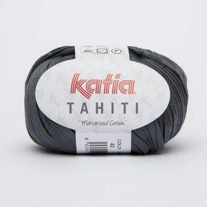 Katia Tahiti donkergrijs (40)