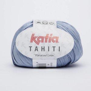 Katia Tahiti licht jeans (41)