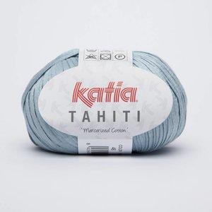 Katia Tahiti waterblauw (46)