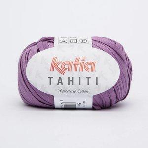 Katia Tahiti donkerpaars (50)