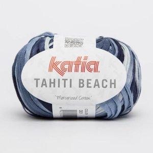 Katia Tahiti Beach jeans (301) op=op