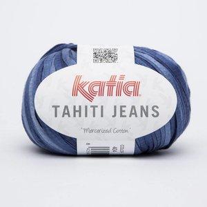 Katia Tahiti Jeans jeans (404) op=op
