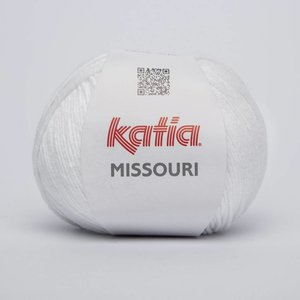 Katia Missouri wit (1)
