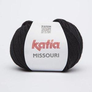 Katia Missouri zwart  (2)