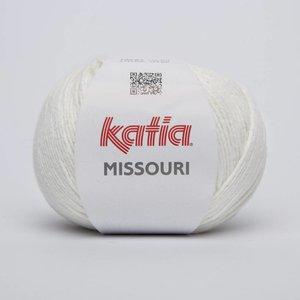 Katia Missouri ecru (3)