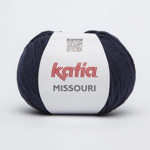 Katia Missouri donkerblauw (5)