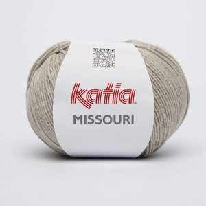 Katia Missouri licht beige (6)