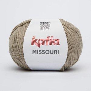 Katia Missouri medium beige (7) op = op