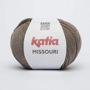 Katia Missouri donkerbeige (8)